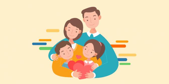 Meruntun Jiwa - Doa & Ucapan Hari Lahir Untuk Ibu