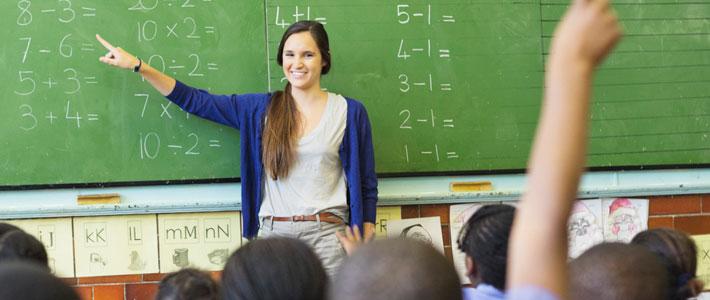Contoh Tek Ucapan Pengerusi Majlis - Hari Guru