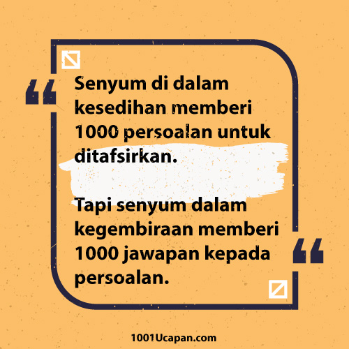 selamat pagi quotes archives page of ucapan